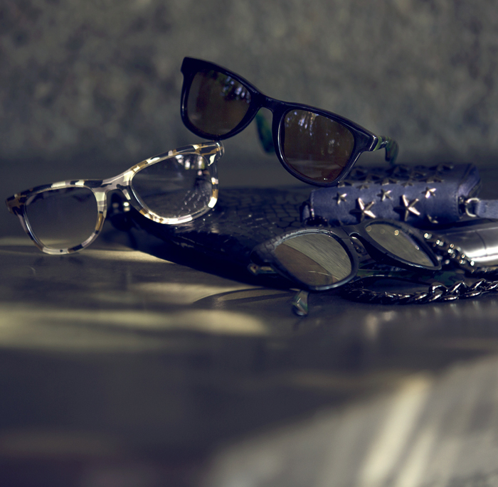CARRERA-BY-JIMMY-CHOO_COLECCION_ODONELL