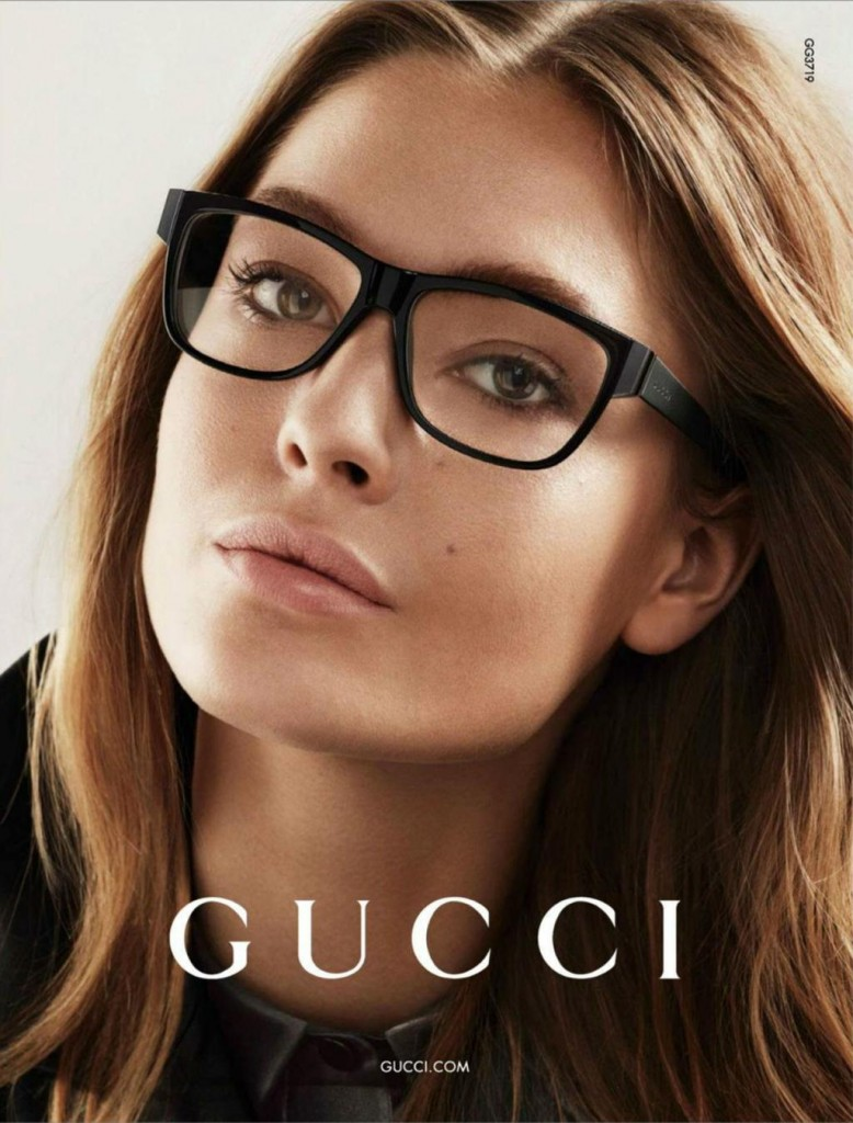 ocio magazine_odonell centro optico_gucci,eyewear,fall,winter,2014,2015,official